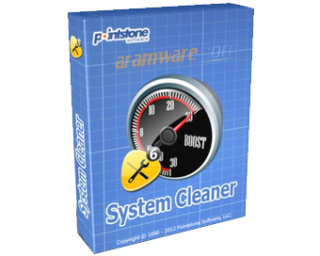 ������ System Cleaner 7.3.5.310 System-Cleaner[1].png